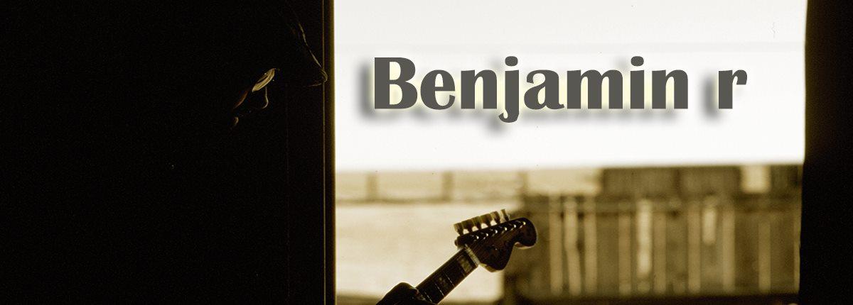 ben-home